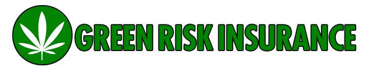 Green Risk Insurance
